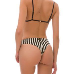 890b5428f637 Bikini donna Archivi - Pagina 3 di 7 - Civico 29