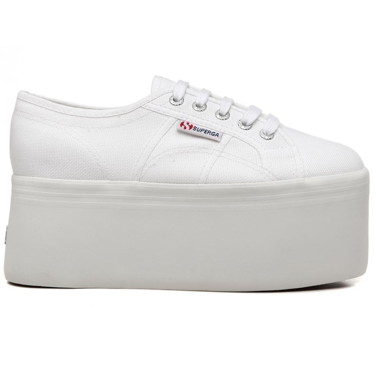 scarpe converse superga